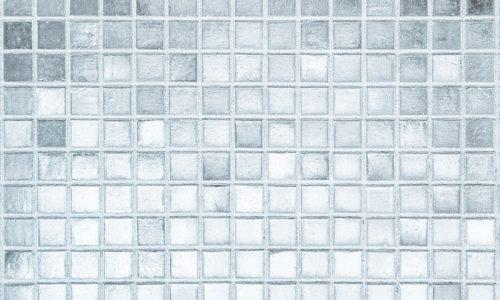 Fliesen Wöllert Meisterbetrieb   Mosaikfliese